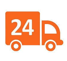 orange county wholesale nursery, succulent plants for sale, los angeles wholesale nursery, plant delivery